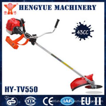 Durable en uso con cortador de alta calidad