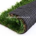 lavanda paisagismo gramado grama artificial para decoração de jardim