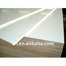Полная фанера из окуме с HPL для отделки мебели