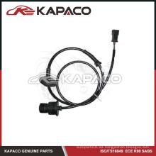 ABS Sensor de velocidad de rueda para MAZDA PREMACY C100-43-73Y