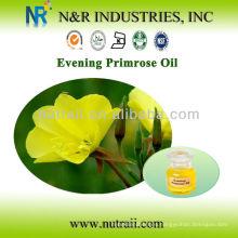 Aceite de semilla de la primavera