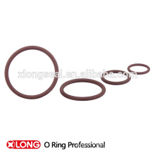 Various size new design silicone seal ring with high quality