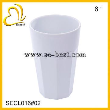меламин чашки, чашки воды , чашки меламина кофе