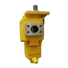 XCMG ZL50GN hydraulic pump