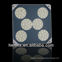 Nueva gasolinera LED Canopy Light 90w
