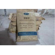 Potassium Oxalate Monohydrate 6487-48-5