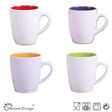 Tasses à café en céramique de 12 oz