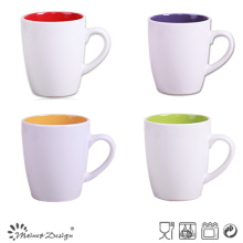 12oz Ceramic Coffee Mugs