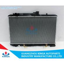 Autokühler für Suzuki Caltus Wagon J18a'96-02 bei (KJ-18069)