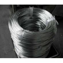 Vários tipos de fio de alumínio