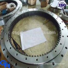 Rolamentos rotativos industriais, rolamentos giratórios, rolamentos giratórios