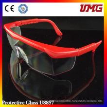 Hot Sale Dental Protective Glasses