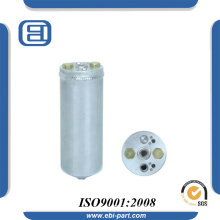 Quality Customized Auto Air Conditioner Dryer
