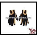 2013 new cheap and profession equestrian glove