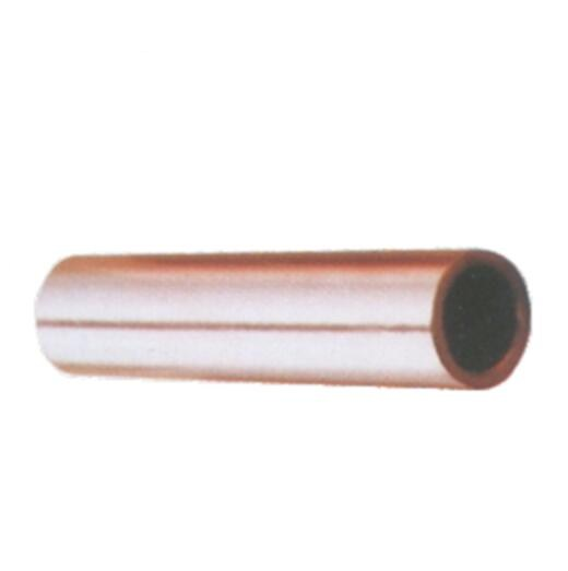 Copper Connecting Tube