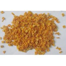 Good Quality Dehydrated Yellow Sweet Potato New Crop
