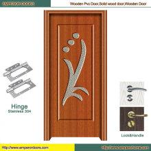 Puerta interior Oficina Diseño de la puerta Diseño Puerta de chapa