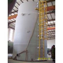 Composite Tank für die chemische Industrie