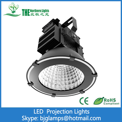 Led Projection Lights