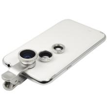 Kameraobjektiv für iPhone Selfie Objektiv