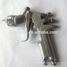 HVLP spray gun for car painting HVLP spray gun HVLP spray gun for car painting gun/used for car