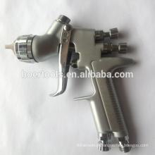 HVLP pistola para pistola de pintura do carro HVLP HVLP pistola para pistola de pintura do carro / usado para carro