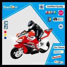 Novo brinquedo elétrico para crianças motocicleta barata