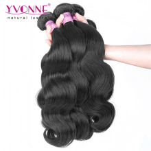 Top Grade Body Wave Virgin Brazilian Human Hair