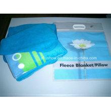 Одеяло набор (SSB0161)