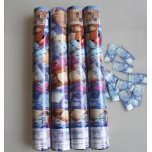 High quality Peso Confetti  party popper