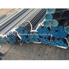 DIN1629 St37.0 St44.0 St52.0 Steel Tubes/Pipes