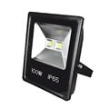 brightness ip65 20w led flood light ce good quality