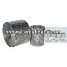PTP Blister Aluminum Foil For Medicine Packaging