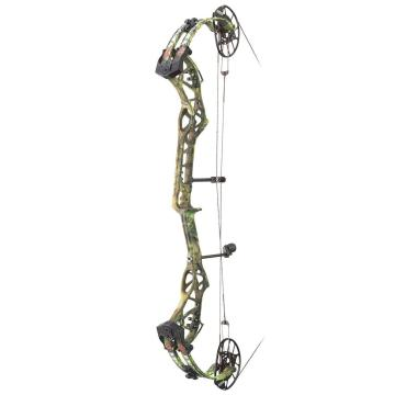 PSE - BEAST ECS COMPOUND BOW