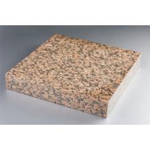 Каменные имитационные сотовые панели Сотовые сэндвич-панели