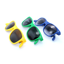 Bottle Opener Sunglasses UV400 Party Gear Glasses