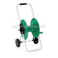 Portable Water hose cart