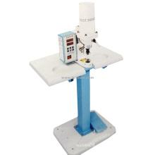 Máquina de botão de pressão eletromagnético