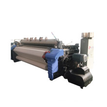 New Arrival Automatic Running Stable with Tsudakoma Technology Air Jet Loom