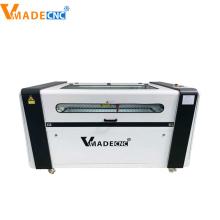 9060 100w Co2 máquina de corte y grabado láser