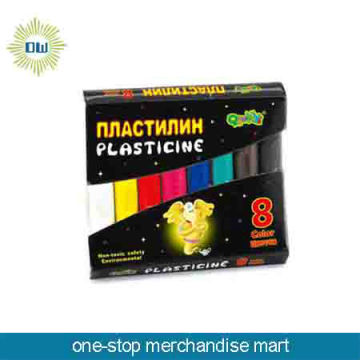 professional plasticine factory price