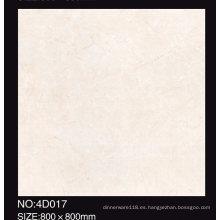 Las baldosas de porcelana rústicas 60X60high Quality Cermic Glazed Floor Tile