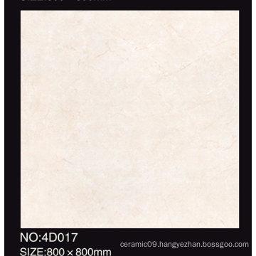60X60high Quality Rustic Porcelain Tiles Cermic Glazed Floor Tile