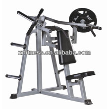 Plate Loaded Gym Equipment china /Shoulder Press