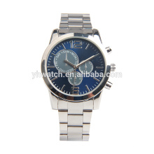 Simple Design Yiwu Maidi Japan Movement Cheap Price Watch For Man