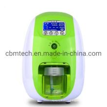 Low Noise Household Portable Medical Oxygen Generators