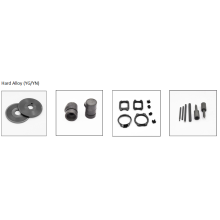 Metal Injection Molding windows hardware sintering part