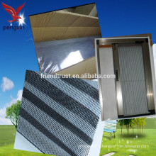 Hot sale fiberglass window screen of good quality                                                                         Quality Choice
