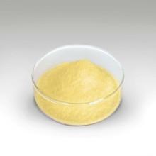 200 Mesh Oil Drilling Grade Xanthan Gum Suppliers