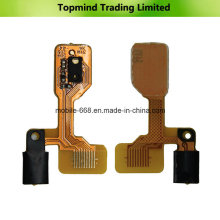 Encendido de Flex Cable para HTC One Mini M4 Repair Parts